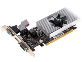 Видеокарта Palit GeForce GT 740 [NEAT7400HD41-XXXXF]