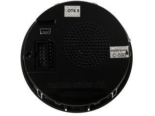 Маршрутный компьютер Multitronics C-590