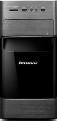 ПК Lenovo H500