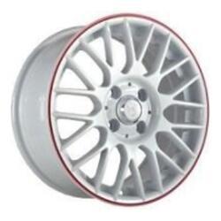 Автомобильный диск Литой NZ SH668 6,5x16 5/112 ET 33 DIA 57,1 WRS
