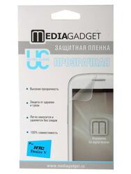 "4""  Пленка защитная для смартфона HTC Desire V"
