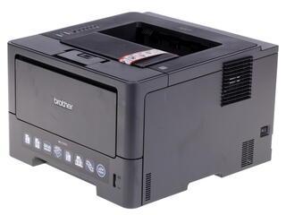 Принтер лазерный Brother HL-5450DN