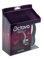 Наушники Qumo Octava