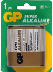 Батарейка GP Super LR12