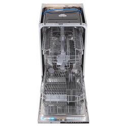 Встраиваемая посудомоечная машина Electrolux ESL4550RO