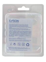 Картридж струйный Epson T0878
