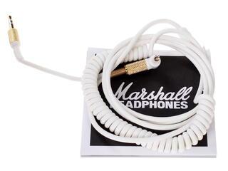 Наушники MARSHALL Major II