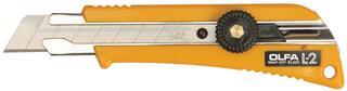 Нож OLFA OL-L-2