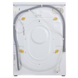 Стиральная машина Hotpoint-Ariston WMG 9018B CIS