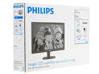 """23.6"""" Монитор Philips 243V5LHAB"""