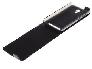 "Флип-кейс  DEXP для смартфона DEXP Ixion ML 4,7"""