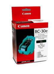 Картридж струйный Canon BC-30e