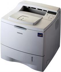 Принтер лазерный Samsung ML-2151N