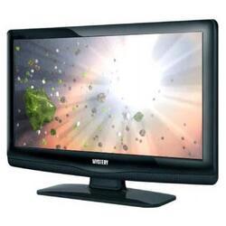 "Телевизор LCD 42"" MYSTERY MTV-4207WH"