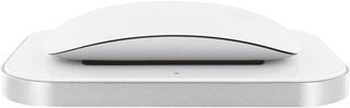 Зарядное устройство для Apple Magic Mouse Artwizz Induction Charger