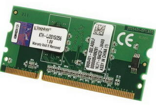 Kingston 256MB Module for HP-COMPAQ( CB423-67951 )