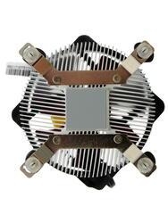 Кулер для процессора CoolerMaster X Dream i117 RR-X117-18FP-R1