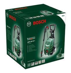 Минимойка Bosch AQT 35-12+