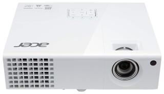 Проектор Acer X1373WH