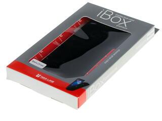 Флип-кейс  iBox для смартфона Sony Xperia Z3 Compact