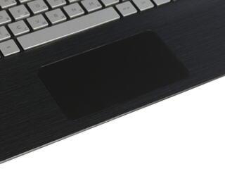 """17.3"""" Ноутбук HP Envy 17-n102ur серый"""