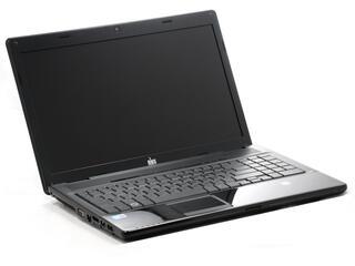 "15.6"" [Home] Ноутбук DNS (0126409) (HD)"