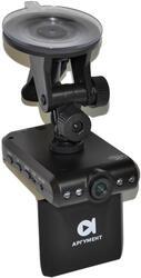 Автомобильный видеорегистратор Агрумент V1