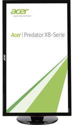 "24"" Монитор Acer XB240Hbmjdpr"