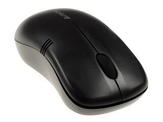 Мышь беспроводная A4Tech G3-230N-1