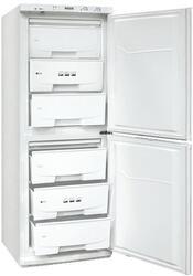Морозильный шкаф Pozis FVD-257