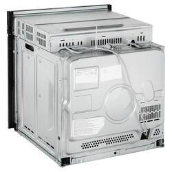 Электрический духовой шкаф Bosch HBN 231E4