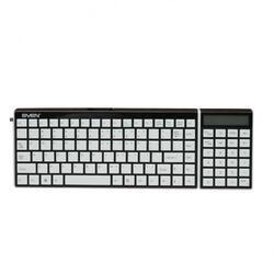 Клавиатура Sven Slim 3100 USB