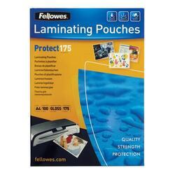 Пленка Fellowes FS-53087