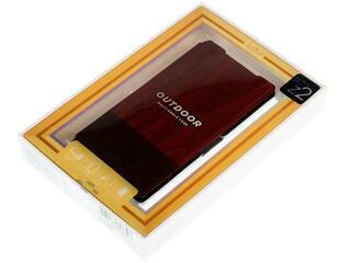 Чехол-книжка  Kajsa для смартфона Sony Xperia Z2