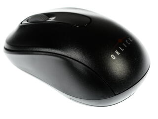 Мышь беспроводная Oklick 515SW
