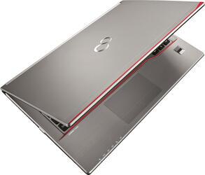 "15.6"" Ноутбук Fujitsu LIFEBOOK E754 E7540M0005RU"