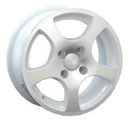 Автомобильный диск Литой LS NG063 5,5x13 4/98 ET 35 DIA 58,6 WF