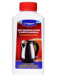 Чистящее средство Topperr 3031