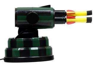 Игрушка Orient S200
