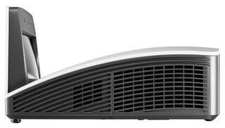 Проектор BenQ MX852UST
