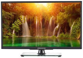 """42"""" (106 см)  LED-телевизор Erisson 42LEC2000 черный"""