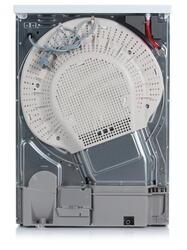 Сушильная машина Electrolux EDP2074PDW