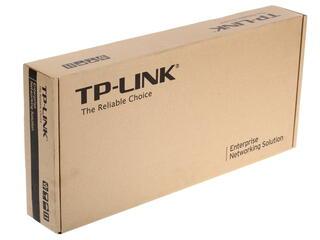 Коммутатор TP-LINK TL-SL1226