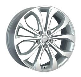Автомобильный диск литой Replay HND135 7,5x18 5/114,3 ET 50 DIA 67,1 SF