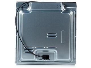 Электрический духовой шкаф Hotpoint-Ariston 7OFK 637 J (K)