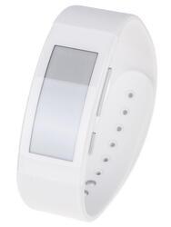 Фитнес-браслет Sony SmartBand Talk SWR30 белый
