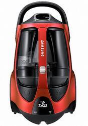 Пылесос Samsung SC8858 красный