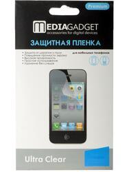 "3.8""  Пленка защитная для смартфона Samsung Galaxy Ace 2"