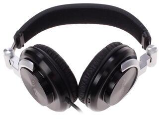 Наушники KOSS Pro DJ100