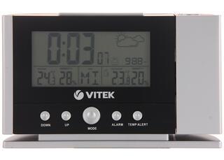 Метеостанция Vitek VT-3538